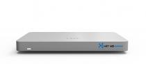 Cisco Meraki MX67
