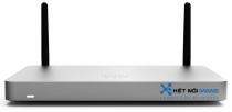 Cisco Meraki MX67W