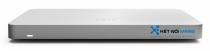 Cisco Meraki MX68