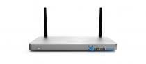 Cisco Meraki MX68CW