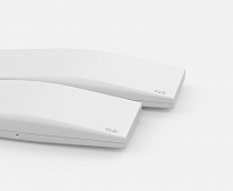 Cisco Meraki Wireless Access Points