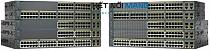 Cisco Catalyst 2960-Plus Series Switches