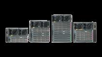Cisco Catalyst 4500 Series Switches