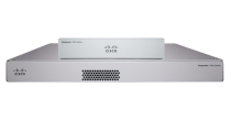 Cisco Firepower 1000 Series