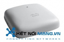 Cisco Aironet 1800 Series Access Points
