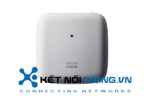 Cisco Business 200 Series Access Points