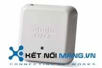 Cisco Small Business Series Access Points