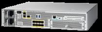 Cisco Catalyst 9800-80 Wireless Controller