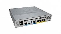 Cisco 3504 Wireless Controller