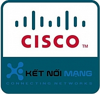 Bản quyền phần mềm Cisco FPR4110 Threat Defense Malware Protection License