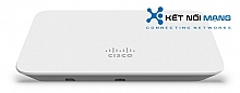 Thiết bị Cisco Meraki MR20 Cloud Managed AP