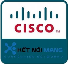 Thiết bị tường lửa Cisco Firepower 4150 AMP Appliance