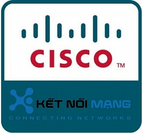 Bản quyền phần mềm Cisco High Value Support for FPR4150