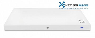 Thiết bị mạng Cisco Meraki MR33 Cloud Managed AP