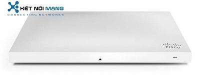 Thiết bị Cisco Meraki MR42 Cloud Managed AP