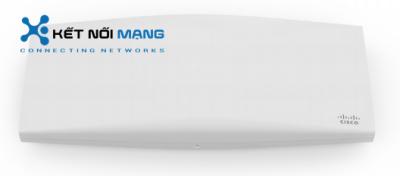 Thiết bị mạng Cisco Meraki MR55 Cloud Managed AP